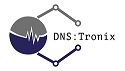 Dns-Tronix - High Tec Solutions